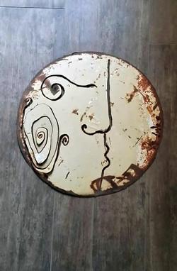 DISQUE-Profil-Recto