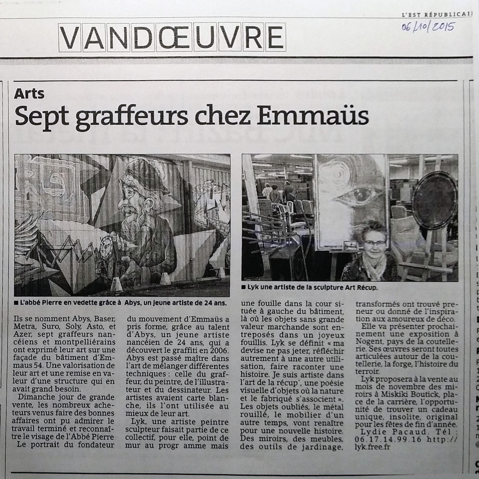 2015-10-06-Article-Est-Républicain