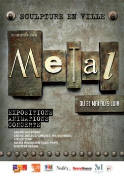 2015-05-06-Sculpture_en_ville_Métal_à_Nancy