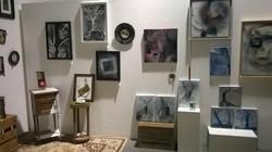 LYK-Ptit BazArt - corner expo bois-2