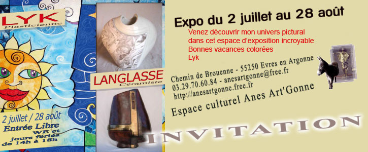 2011-08-expo-Anes-Art'Gonne