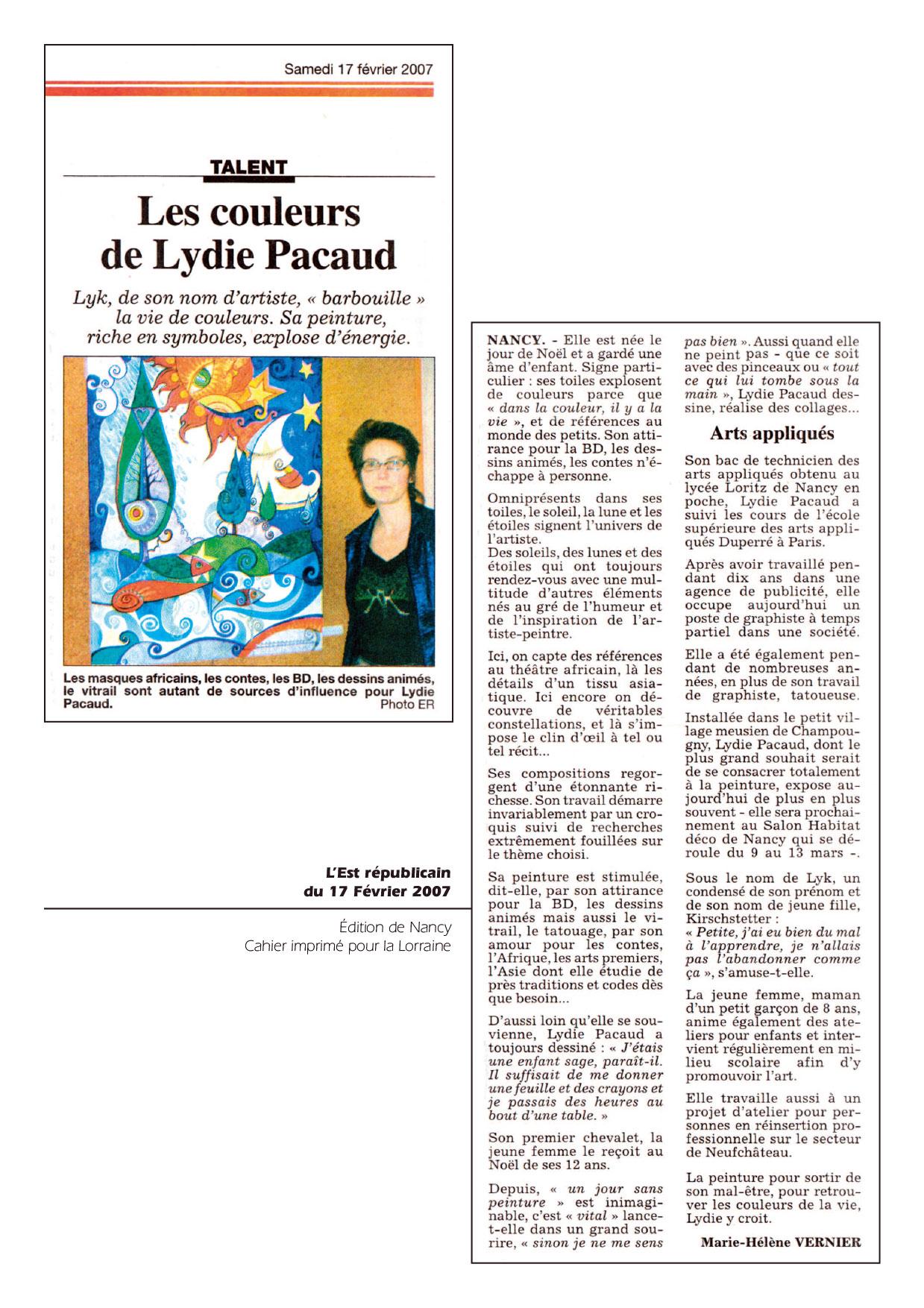 2007-02-17-Est-Républicain