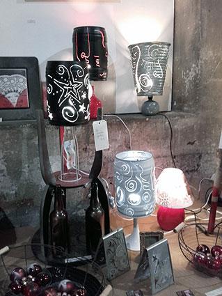 LYK-Ptit-BazArt--Lumière-sculptée-à-poser