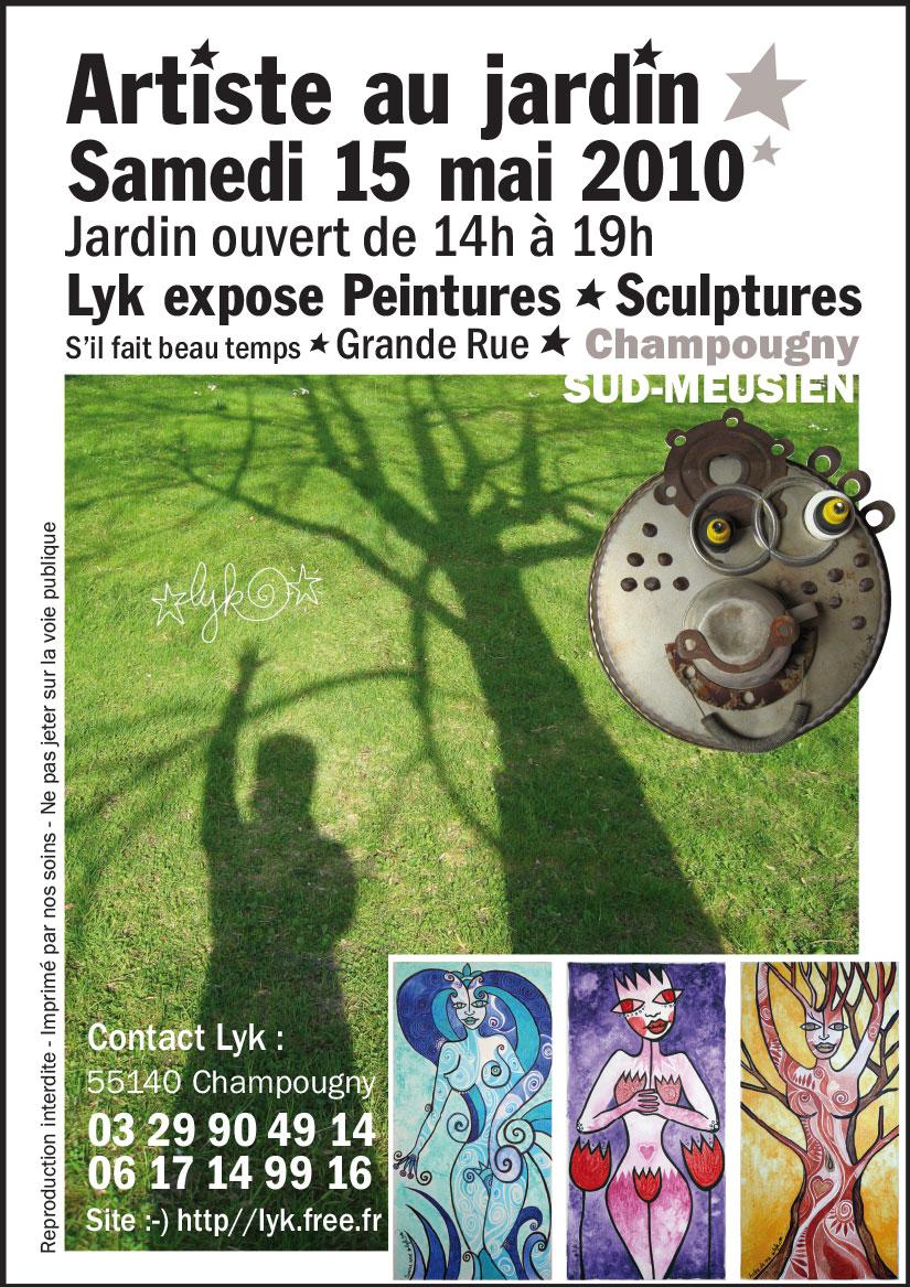 2010-05-Artiste-ô-jardin-à-Champougny