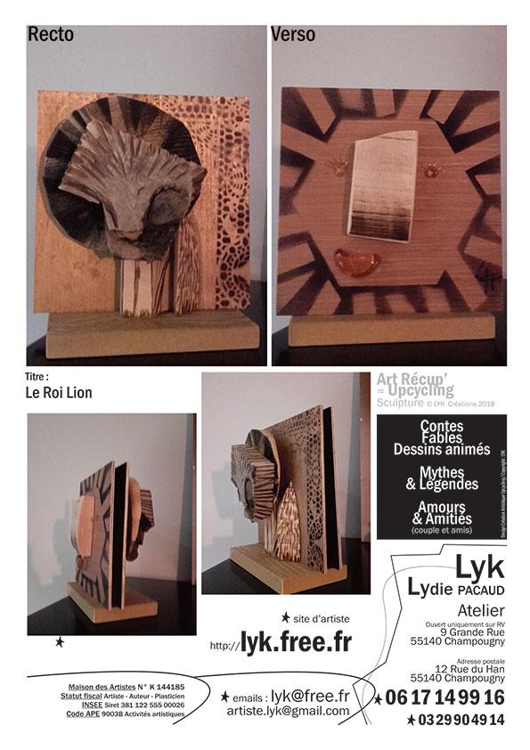 Le-Roi-Lion-LYK-TOULOUSE