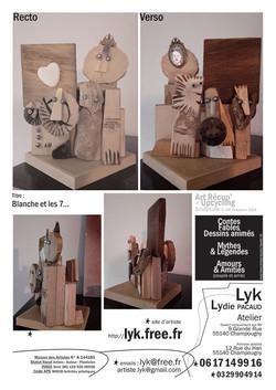 Blanche-et-les7-LYK-TOULOUSE
