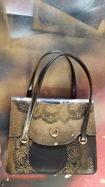 Vintage_Sac_à_main_de_MamiLYK-_à_l'heure_du_thé_-_Bronze