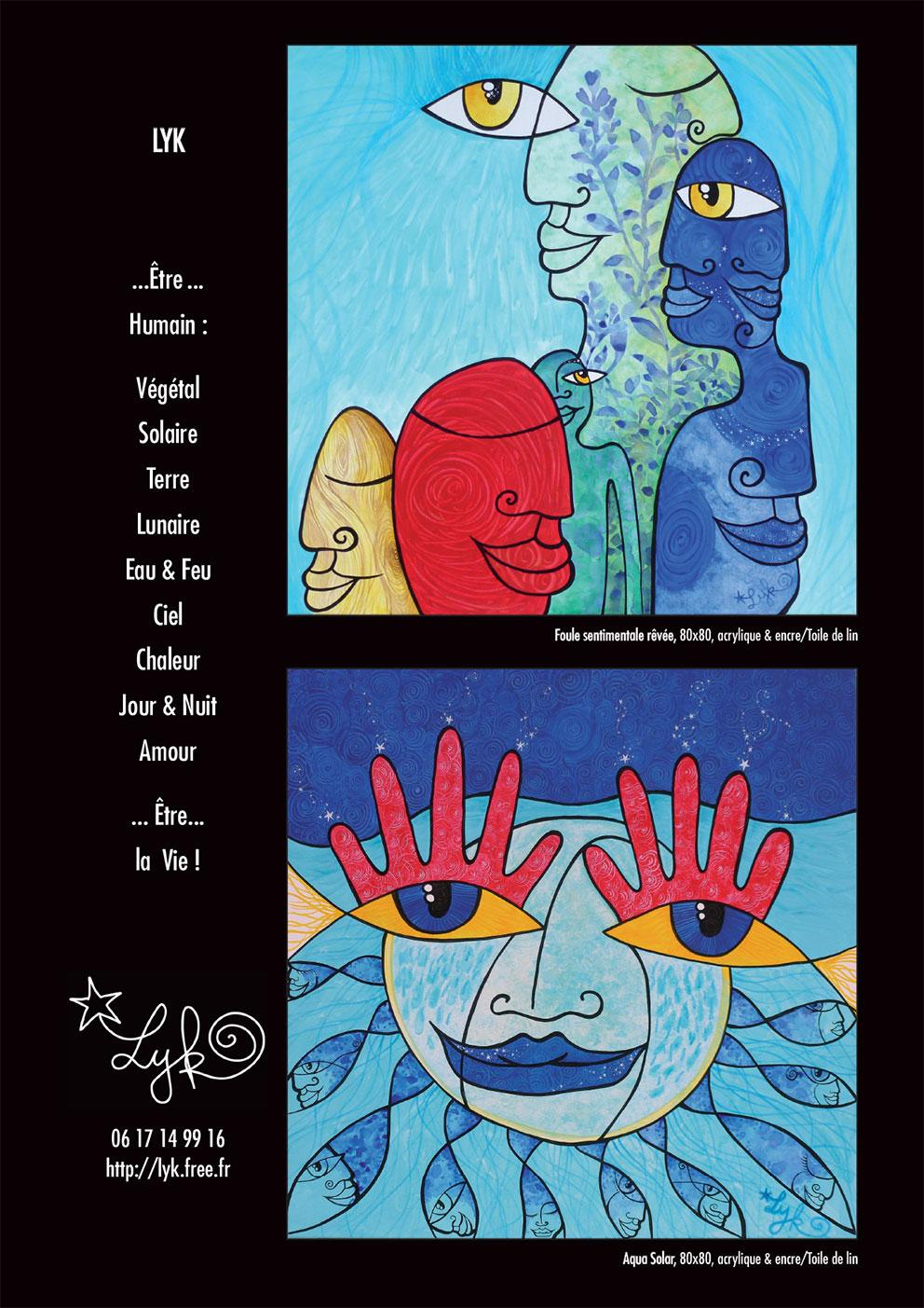 2012-édition-Catalogue-Salon-International-de-Lunéville