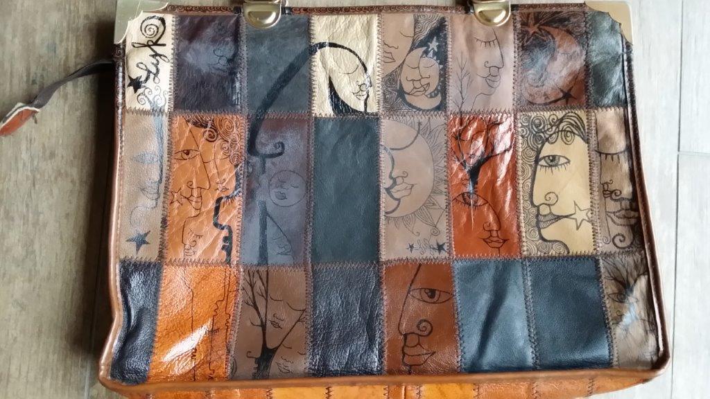 019-Détail-dessin-Melting_Pot-Vintage-Morceaux_de_cuir_choisis-39x28cm