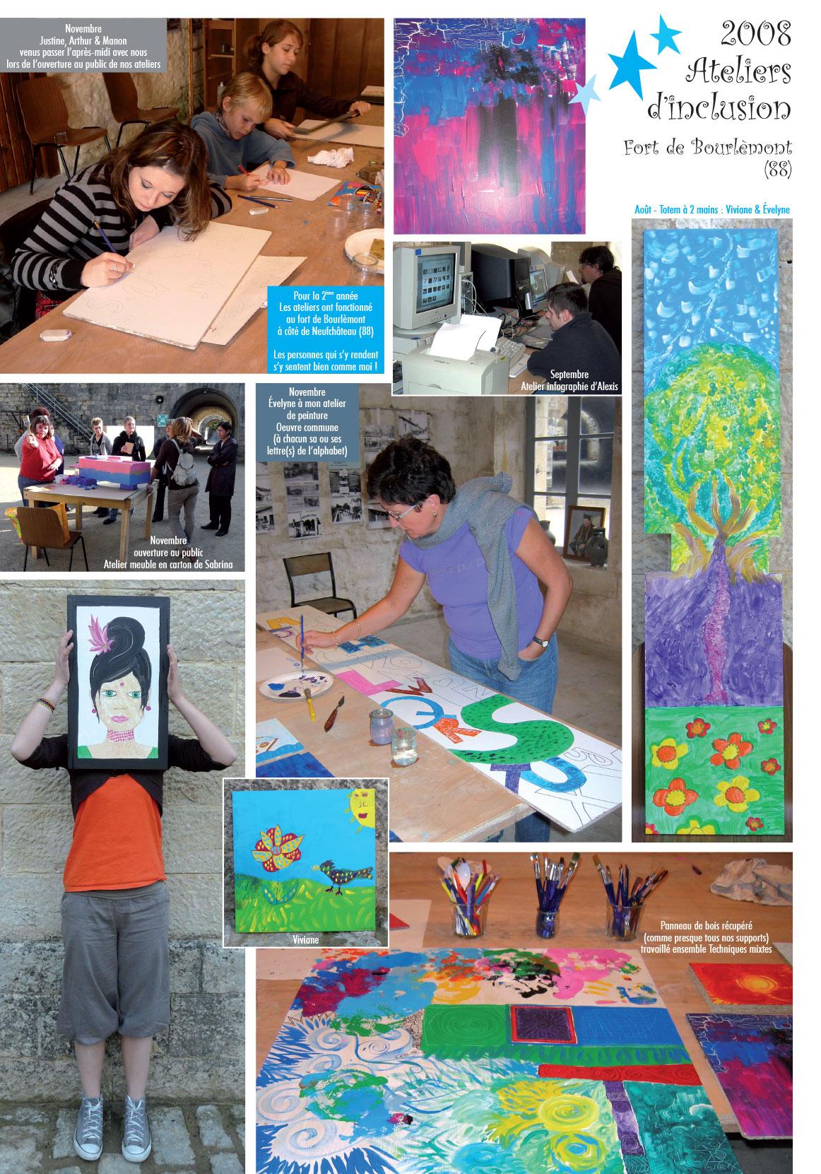 2008-atelier-d'inclusion