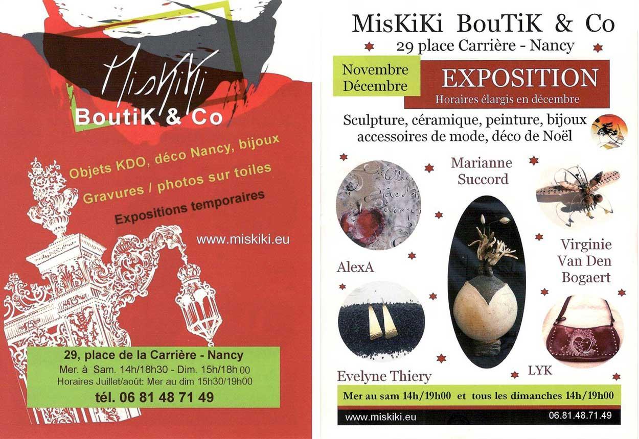 LYK INFO-Boutik-Miskiki-fin2016