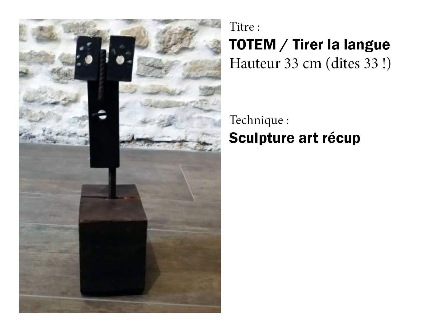 Totem-Tirer-la-langue