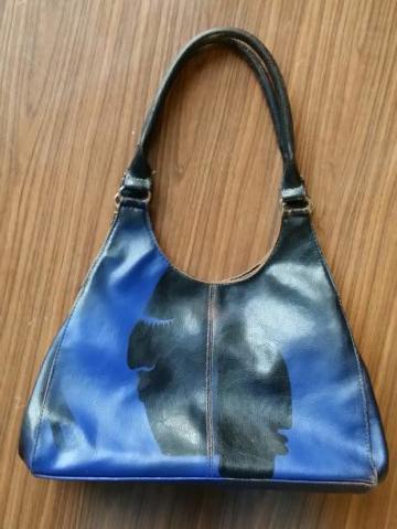 026-Vintage-Rencontre-Bleu-Ultramarine-30x27cm
