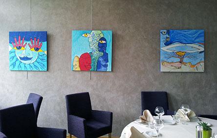 2013-06-au-Restaurant-les-4Bornes-Metz