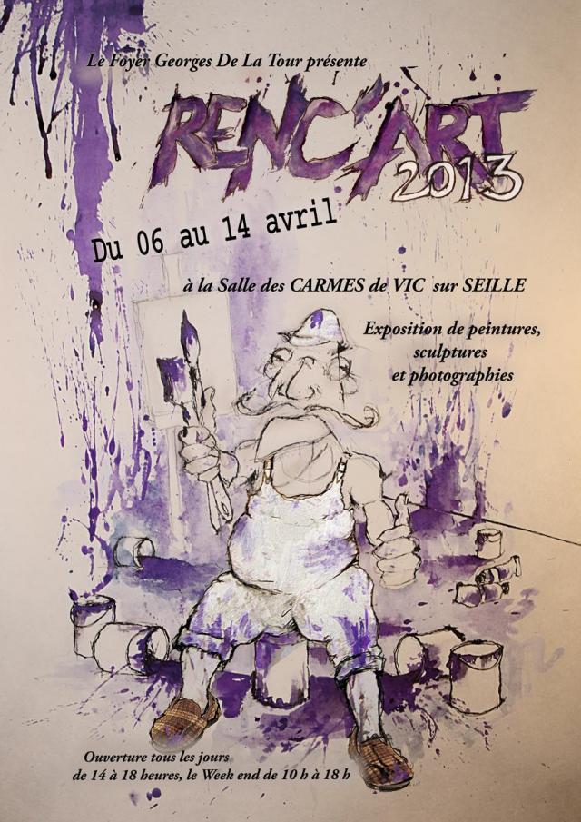 2013-04-Collectif_Renc'Art_à_Vic_sur_Seille