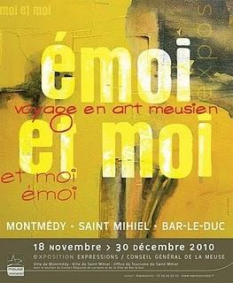 2010-édition_Catalogue_de_l'Exposition_Voyage_en_Art_Meusien