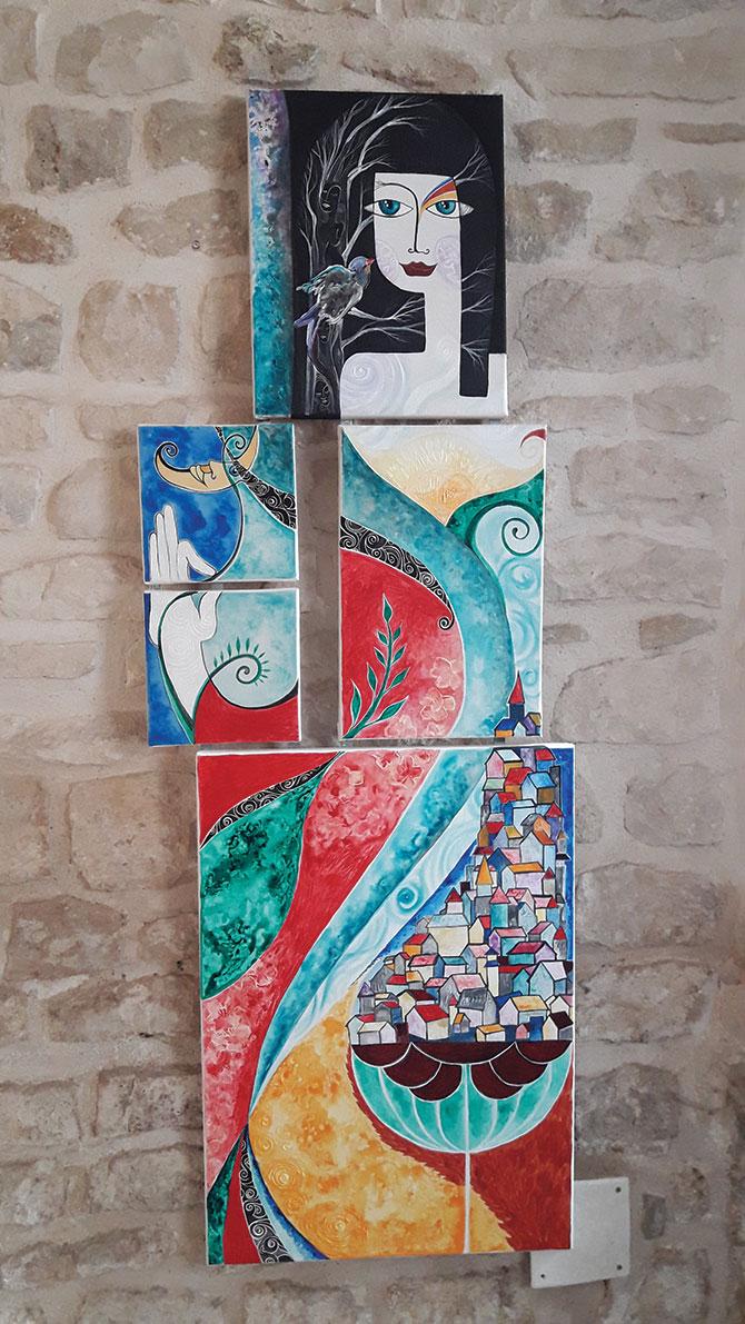 LydieLYK-Composition-Terre-Soleil-levant-2017-03