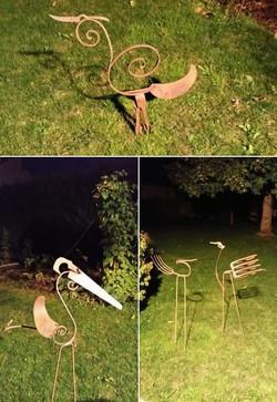 Droles-d-oizo-o-jardin-de-nuit