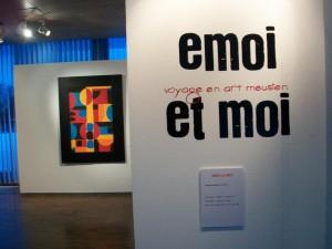 2010-Voyage en Art Meusien