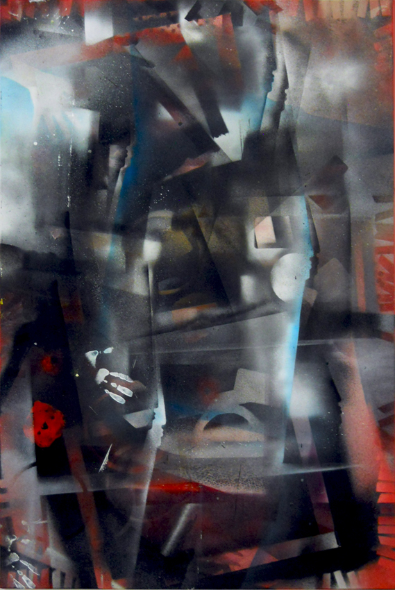 LYK-Traces&Empreintes-Peut-etre mon Autoportrait.jpg