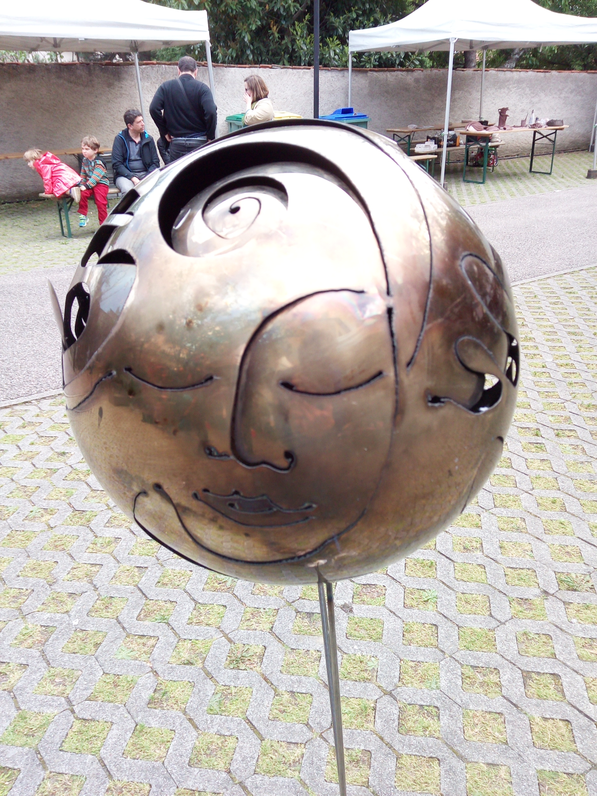 sculpture en ville Nancy-0-20190519