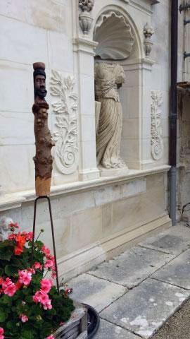 2015-06-Monsieur-au-château-de-Montbras-Journées-du-Patrimoine