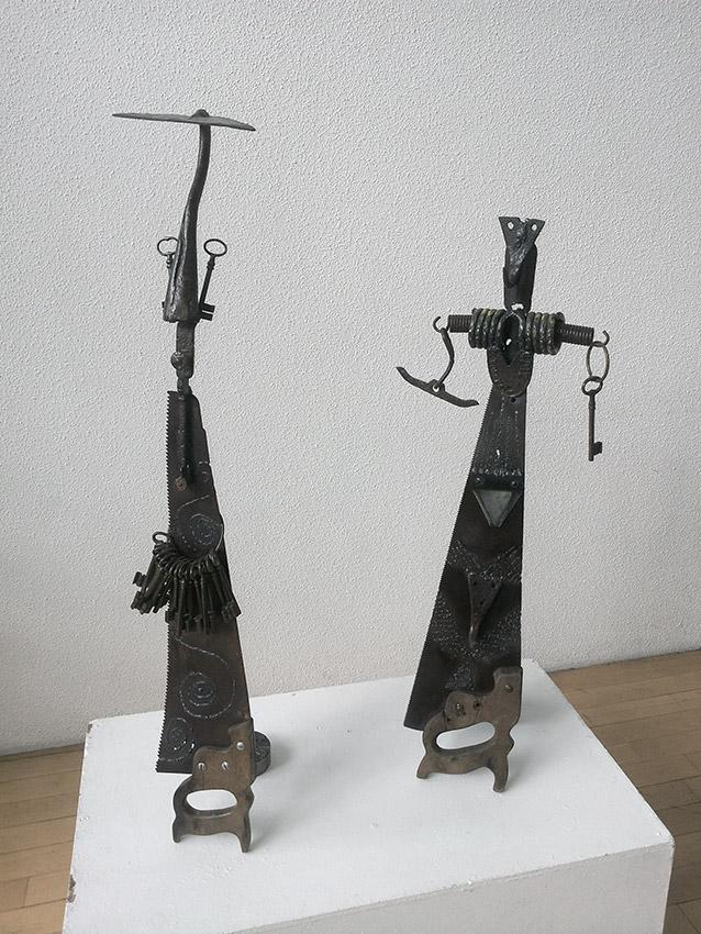 2Totems-Garant-des-clefs-et-la-justice-LYK