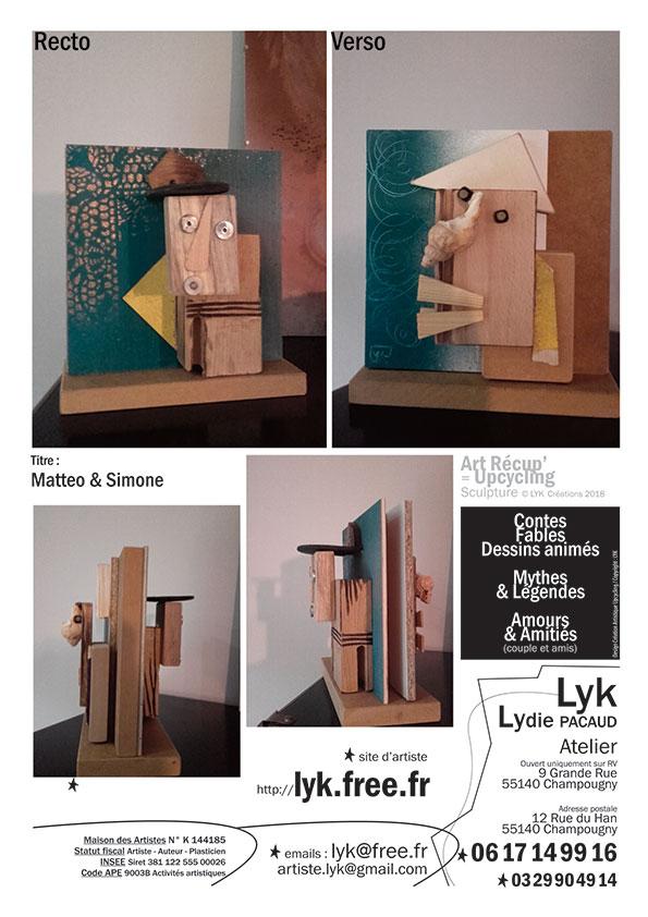 Matteo-et-Simone-LYK-TOULOUSE