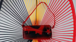 032-Vintage-The-red-one-30x15cm-foto2-LYK1601