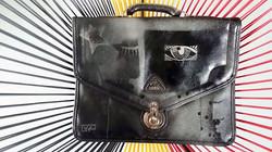 033-Vintage-Mon-attaché-case-38x30cm-LYK1601