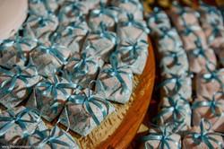 Bem Casadinho azul tiffany 01