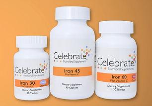 celebrate-iron-45.jpg