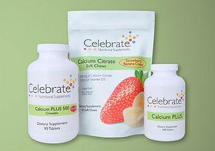 celebrate-calcium.jpg