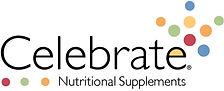 celebrate-vitamins.jpg