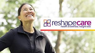 reshape-care.jpg