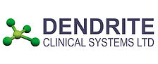 dendrite-clinical-systems.jpg