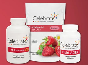 celebrate-multivitamins.jpg