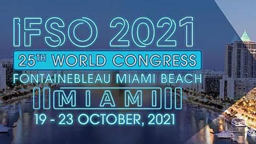 IFSO 2021