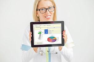 hospital-nurse-registry-ipad.jpg