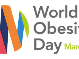 Scientific community pledges to end obesity stigma