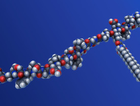 Liraglutide successfully targets fat that can endanger heart health