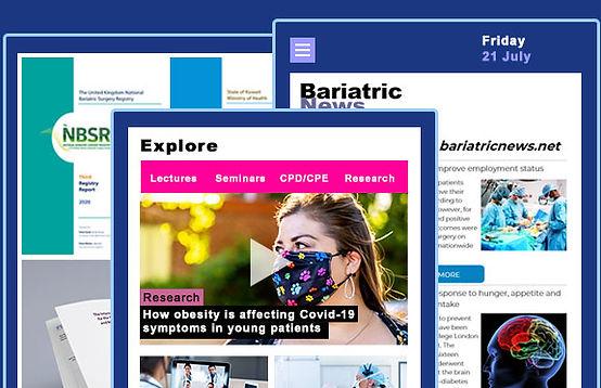 bariatric-news-subscription.jpg