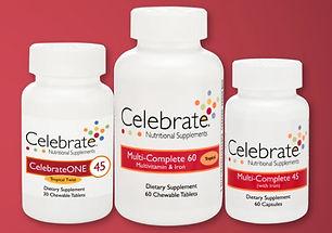 celebrate-multivitamin-with-iron.jpg