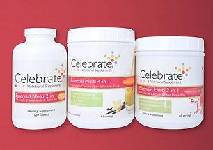 celebrate-multivitamin-with-calcium.jpg