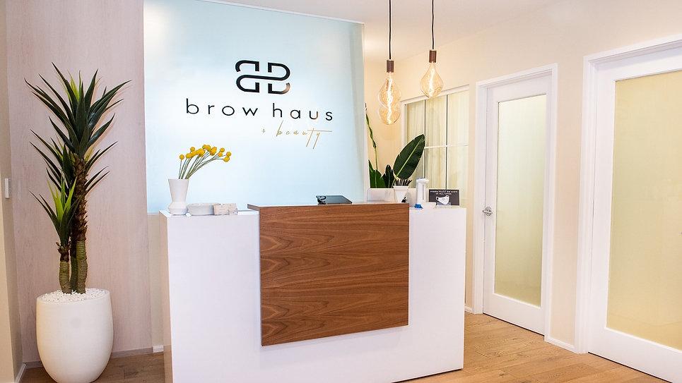 brandigroomsphotography_browhaus_15681_e