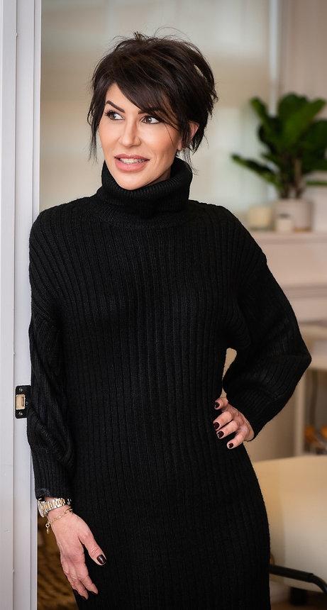 Gina Guida-Fazio