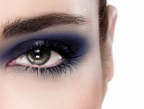 Eye%20hid_edited.jpg
