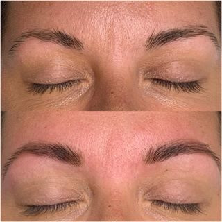 Top 4 Reasons for Choosing Microblading!