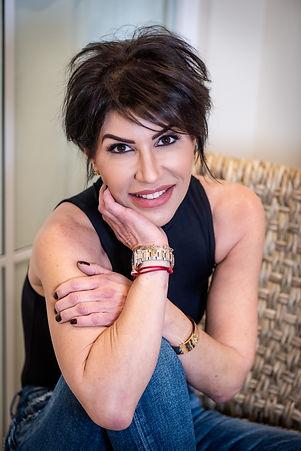 Gina Guido DeFazio