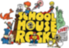School House Rock.png